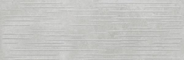 Плитка Opoczno / MP706 Light Grey Structure  24x74, фото 2