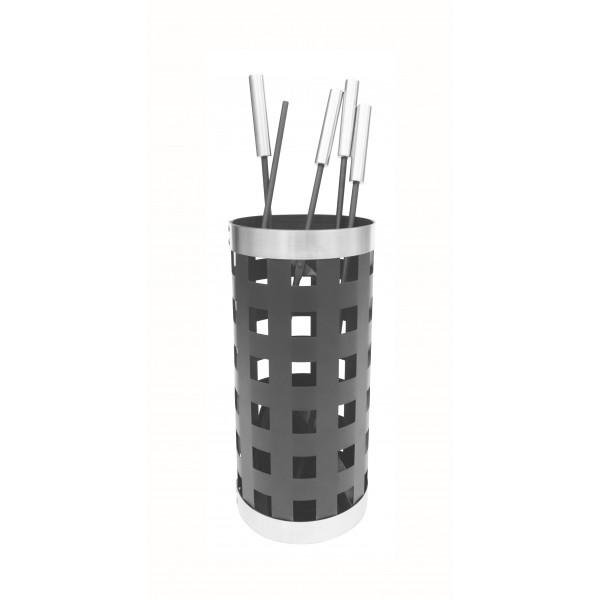 Каминный набор Bonfire K228XB