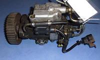 Топливный насос высокого давления ( ТНВД )VW Golf III 1.9td1992-1997Bosch  0460404994  028130109H