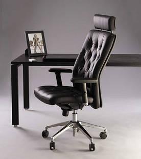 Компьютерные стулья и кресла для стильного интерьера