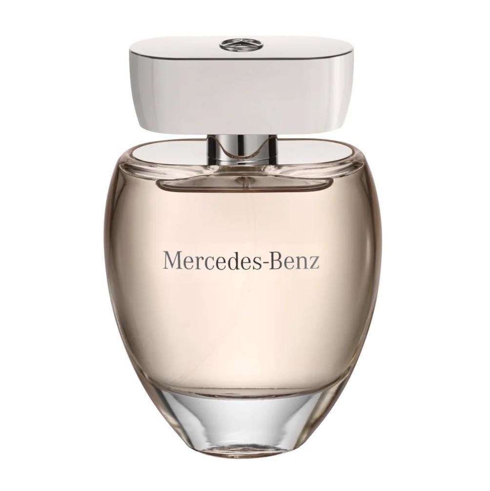 Жіноча туалетна вода Mercedes-Benz Perfume Women, 60 ml., Артикул B66958226