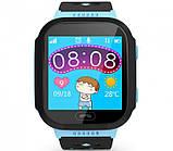 Детские наручные часы Smart F1, фото 4