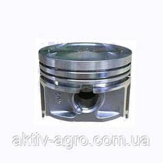 Поршень ГАЗ дв.ЗМЗ 405 96,5 мм  (кольца+палец+ст/к) М/К G-PART