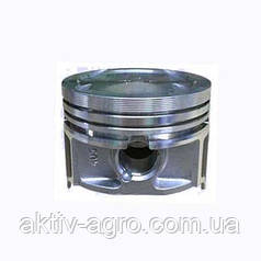 Поршень ГАЗ дв.ЗМЗ 405 95,5 мм (кольца+палец+ст/к) М/К G-PART