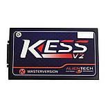 Програматор KESS 2.15 (4.036), фото 5