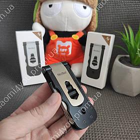 Мультитул Nextool Multi EDC Tool Велосипедный набор Xiaomi