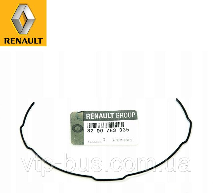 Блокирующее кольцо синхронизатора на Renault Trafic / Opel Vivaro (2001-2014)  Renault (оригинал) 8200763335