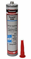 Герметик для вклейки стекол Terostat 8590, 310 мл