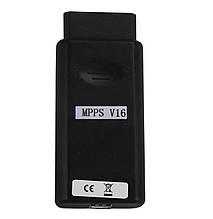Программатор MPPS K+CAN Flasher