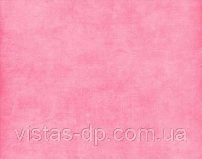 Барвник Рожевий