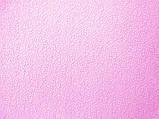 Барвник Рожевий, фото 4