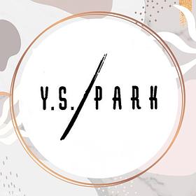 Гребінця Y. S. Park