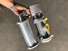 Блок дистанционного управления RCV (пневмоклапан с глушителем)