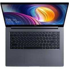 Ноутбук Xiaomi Mi Notebook Pro 15.6 i5 10th 8/512GB MX250 JYU4159CN