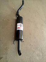 Глушитель прямоточный STINGER для а-м ВАЗ 2113-14
