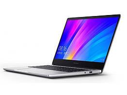 Ноутбук Xiaomi RedmiBook 14 i5 8th 8/256GB 620 Silver (JYU4134CN)