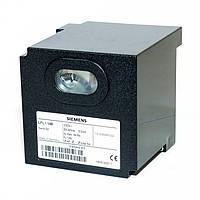 Контроллер горелки Siemens LFL1.148
