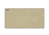 Инфракрасный электрический обогреватель Теплокерамик ТСМ 600 мрамор 692168 (550 Вт), фото 2