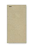 Инфракрасный электрический обогреватель Теплокерамик ТСМ 600 мрамор 692168 (550 Вт), фото 7