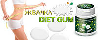 Жвачка Diet Gum – диет гум