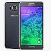 Samsung G850 Galaxy Alpha