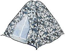 Всесезонная палатка-автомат для рыбалки Ranger winter-5 Hunter (Арт. RA 6604)