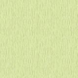 Барвник Фісташковий, фото 2