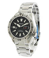 Мужские часы Seiko SRP491K1 Superior Diver's Automatic