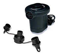 Насос электрический Intex 66620 (220V)