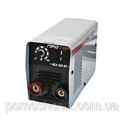 Cварочный инвертор Протон ИСА-320 КС
