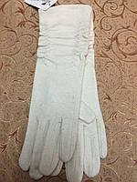 Длинные(32cm) кашемир женские перчатки/женские перчатки