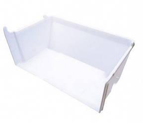 Нижний ящик морозильной камеры холодильника Атлант МХМ18***, ХМ40**, ХМ60**, ХМ63** 769748401900