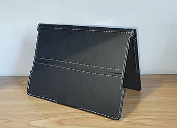 Чехол Status для HUAWEI MediaPad T3 10, Black