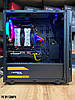 Hero X20. (RX 570 4gb | X79 | Intel Xeon 2643 (=i7 3770) | 16 Gb | SSD 120 Gb), фото 4