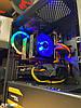 Hero X20. (RX 570 4gb | X79 | Intel Xeon 2643 (=i7 3770) | 16 Gb | SSD 120 Gb), фото 2