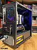 Hero X20. (RX 570 4gb | X79 | Intel Xeon 2643 (=i7 3770) | 16 Gb | SSD 120 Gb), фото 3