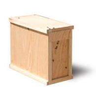 Пчелопакеты карпатка 3+1.Отправка с Мукачево