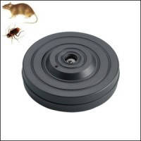 Ультразвуковий відлякувач гризунів та комах LS-925 (на батареї)