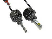 Светодиодные лампы H1 30W, Sho-Me G1.1