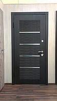 """Двери """"Портала"""" - модель """" Верона-2""""  НОВИНКА !!!, фото 1"""