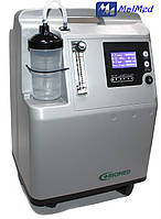 JAY-3AW кислородный концентратор