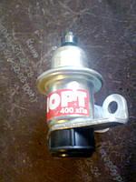 Регулятор давления топлива СПОРТ 4 кПа