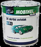 MOBIHEL Автоэмаль Акрил