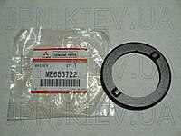 Шайба вторичного вала передняя КПП MITSUBISHI SAFIR MS827 (ME653722) MITSUBISHI