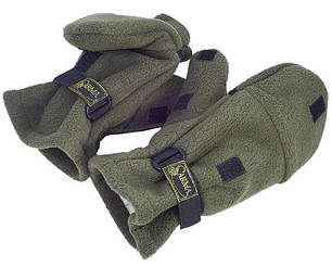 Муфты и перчатки