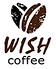 WISH.COFFEE