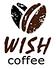 www.wish.coffee