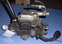 Топливный насос высокого давления ( ТНВД )VWCaddy II 1.7SDI 8V 1995-2004Bosch 0460404967