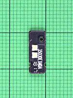 Плата светодиодов вспышки Xiaomi Mi 8 Оригинал #4860020000F2