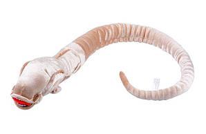 Мягкая игрушка Alien Chestburster  Чужой Грудолом 110 см 02AL